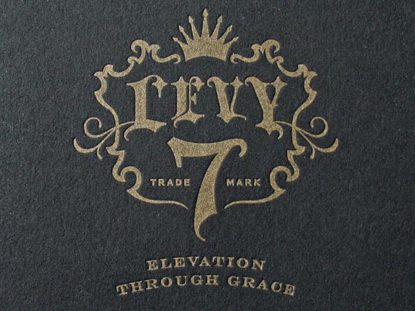 _0001_levy7_logo.jpg