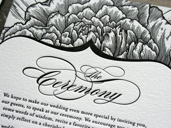 _0007_docentcreative_invite_detail.jpg