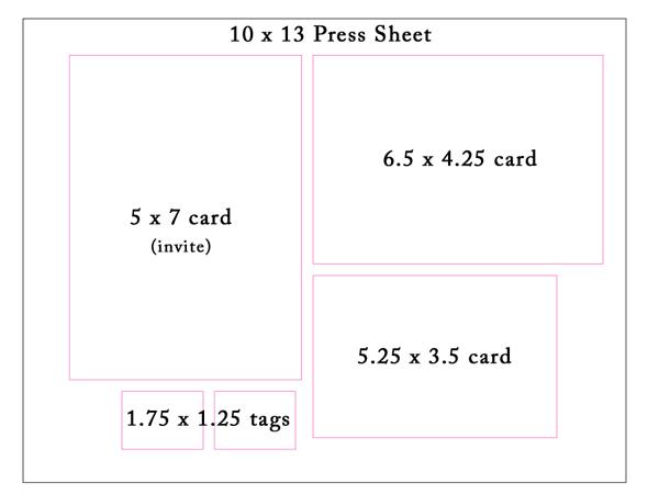 _0003_10-x-13-press-sheet.jpg