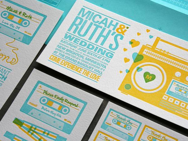 _0007_ramareth_lovemix_wedding_cards.jpg