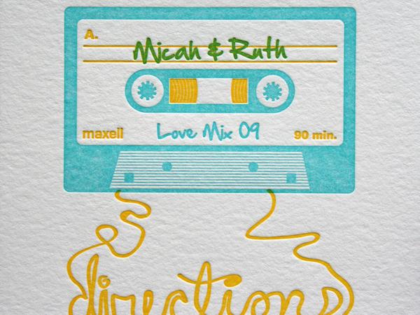 _0004_ramareth_lovemix_wedding_cards.jpg