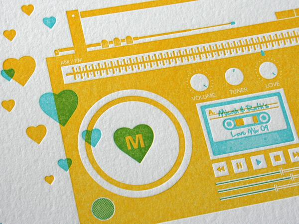 _0001_ramareth_lovemix_boombox.jpg