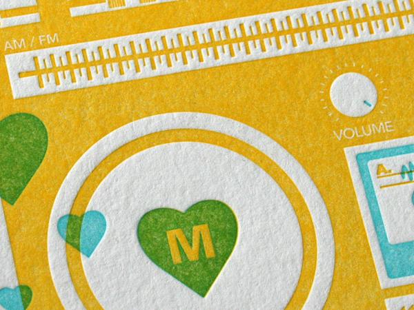 _0000_ramareth_lovemix_wedding_overprinting.jpg