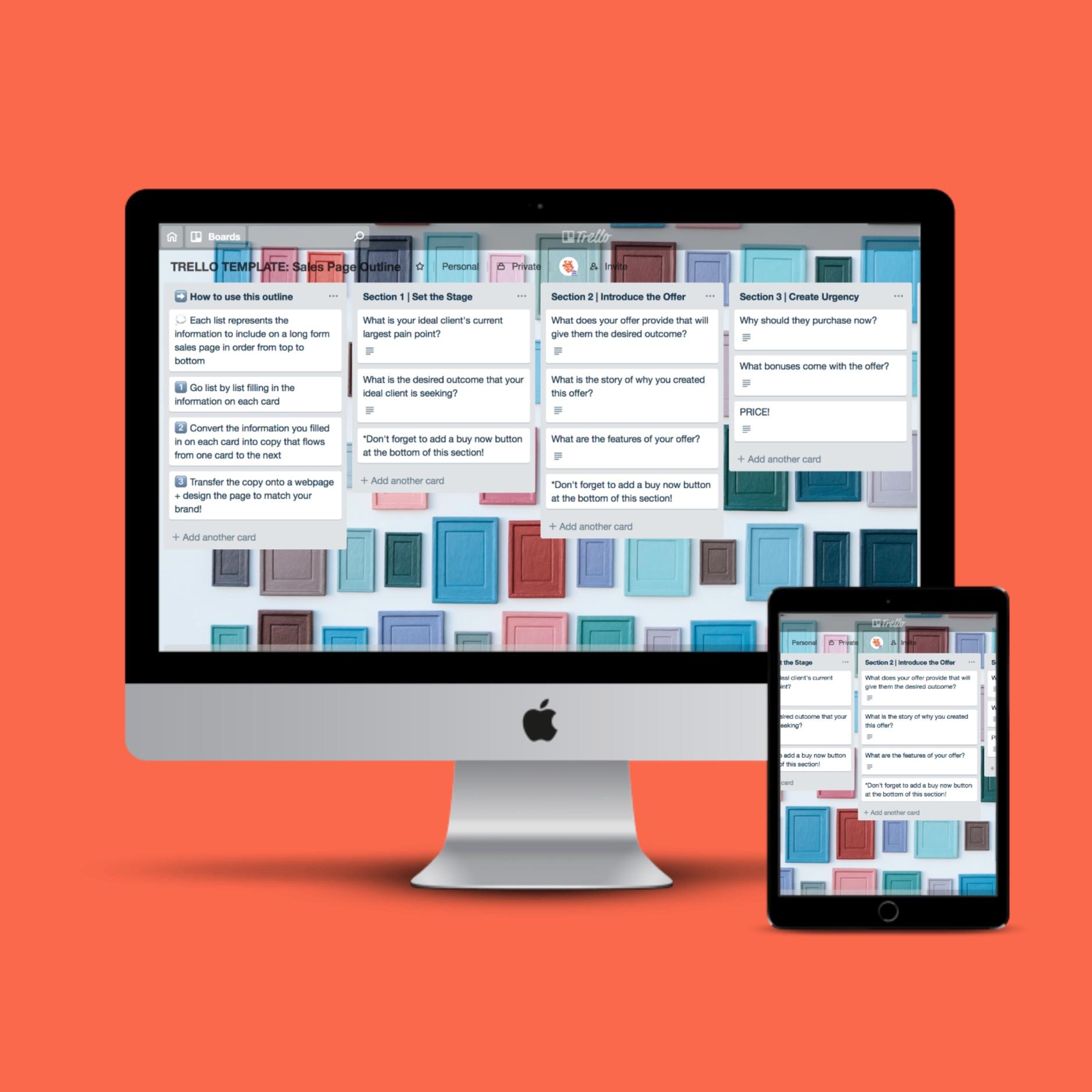Trello+Board+%7C+Sale+Page+Outline.jpg