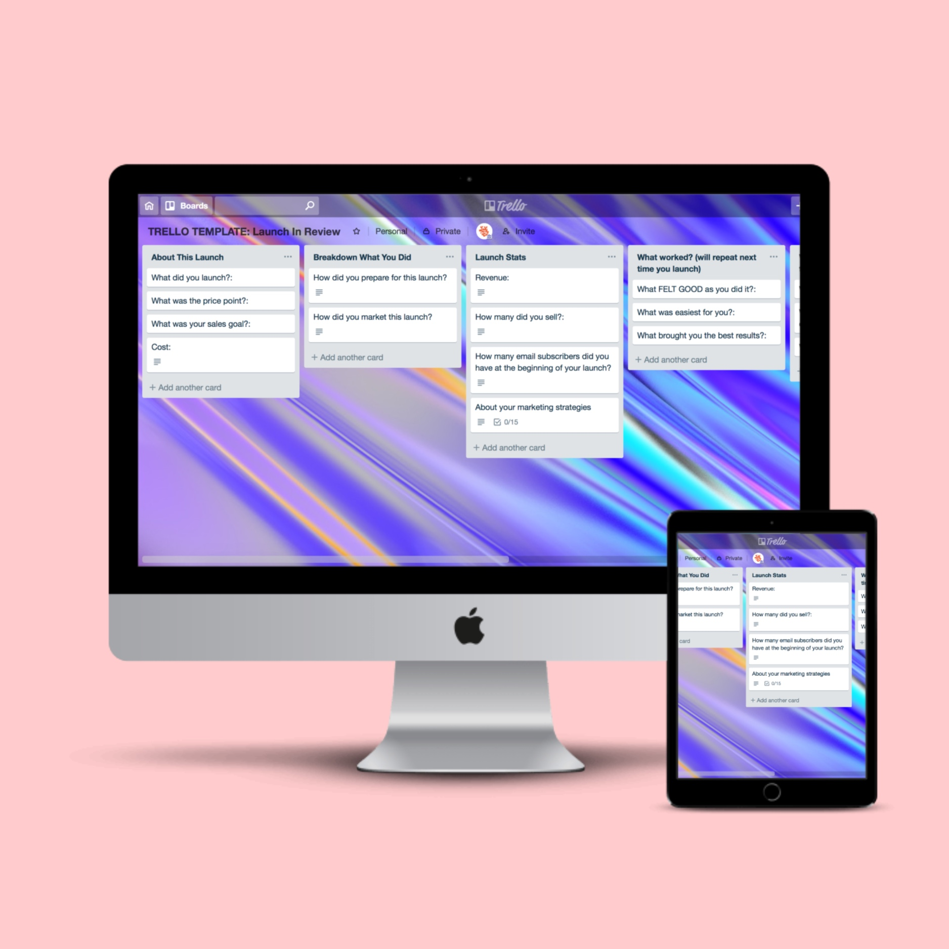 Trello+Board+%7C+Launch+In+Review.jpg