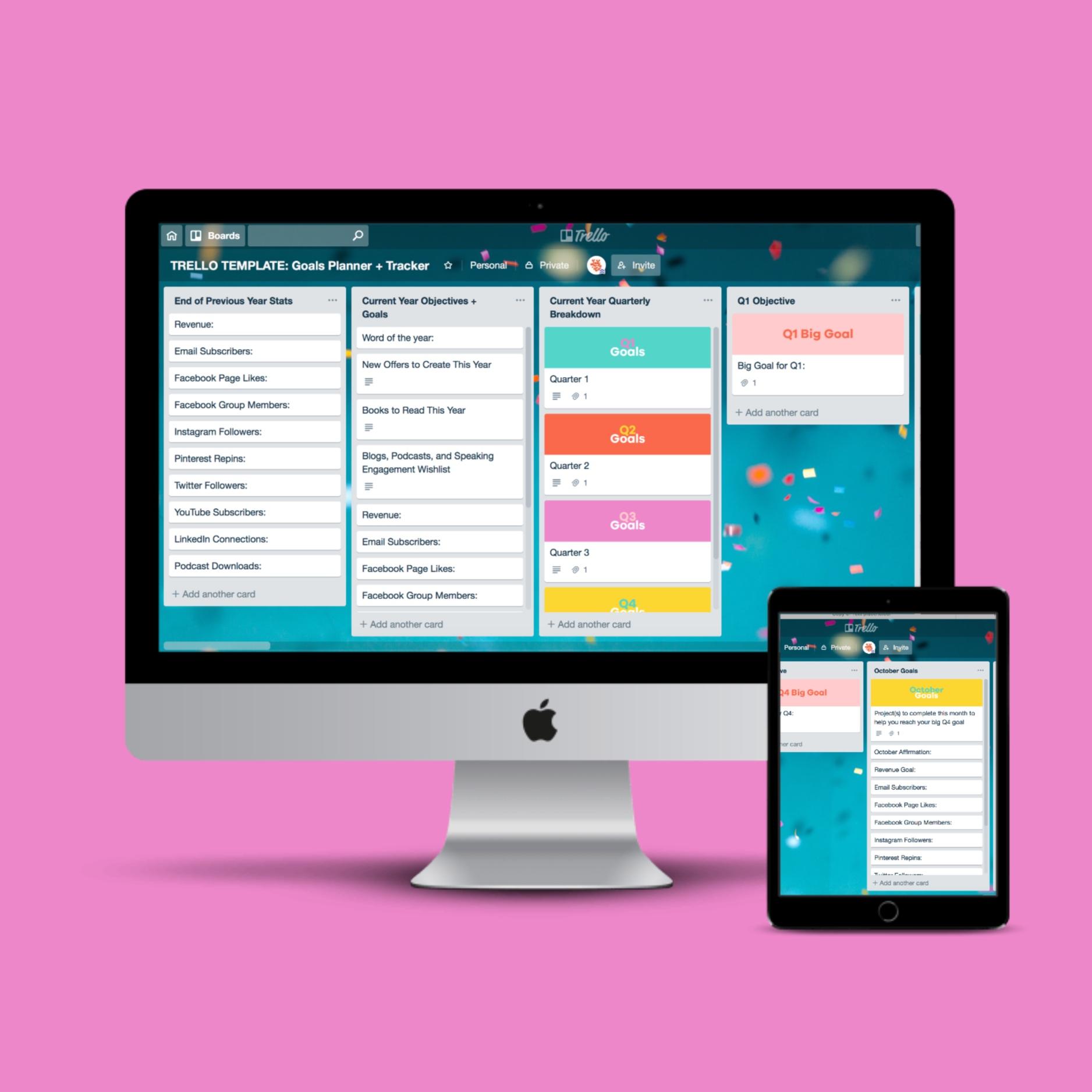 Trello+Board+%7C+Goals+Planner+%2B+Tracker.jpg