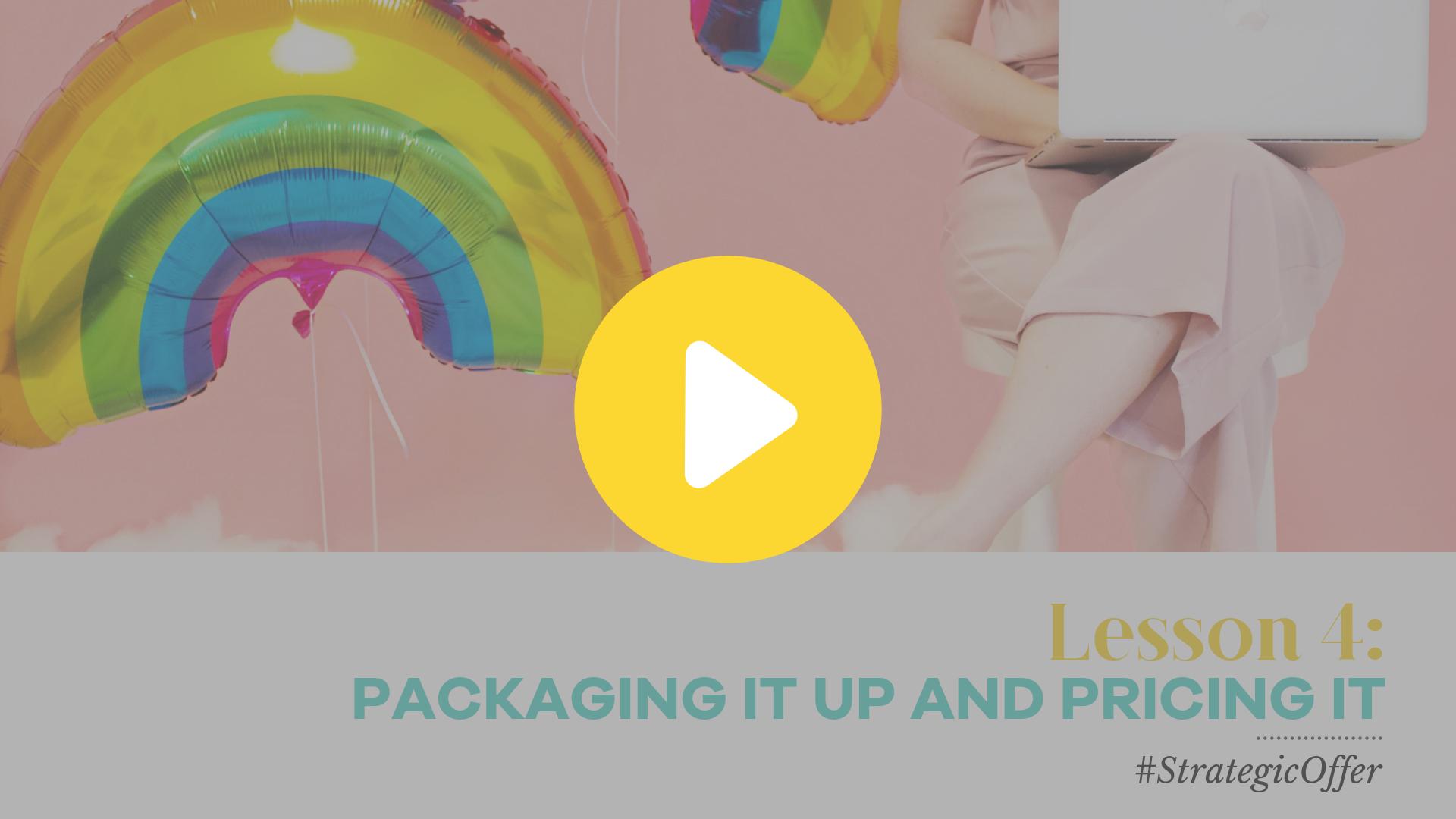 Lesson 4 |Strategic Offer Roadmap | Slides.png