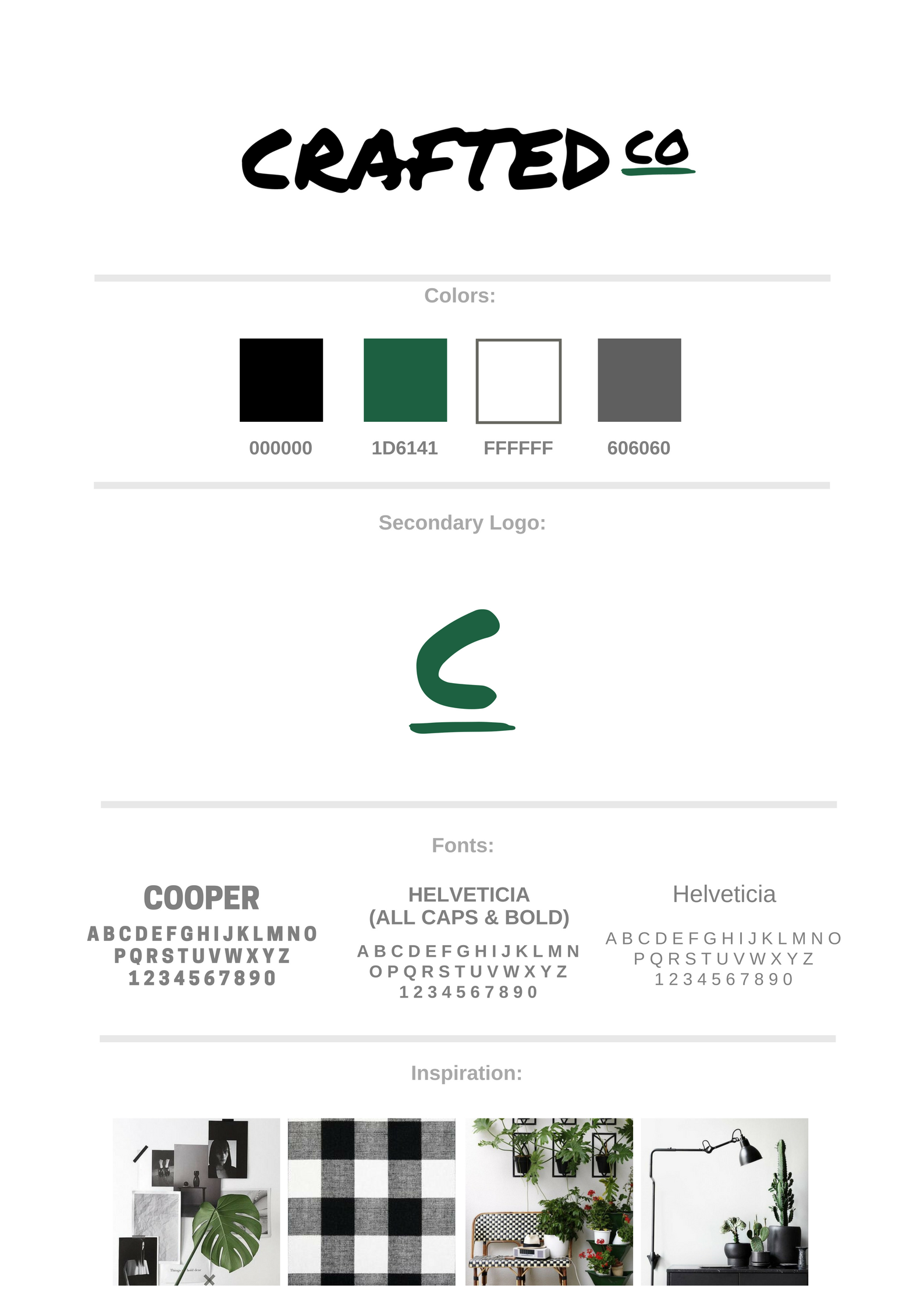 Brand Quickies | Brand Board- Crafted Co.png