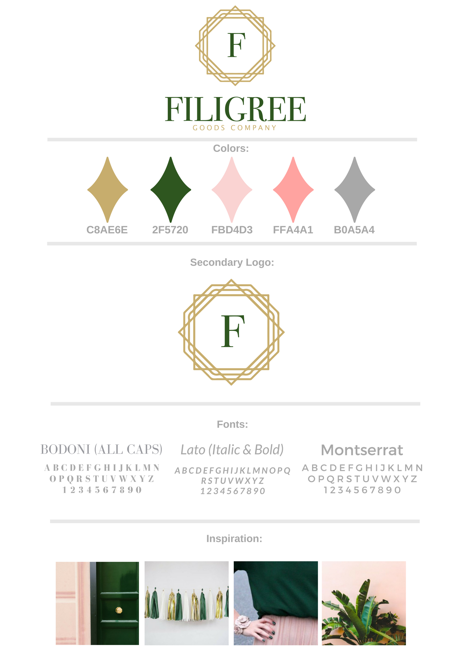 Brand Quickies | Brand Board- Filigree.png