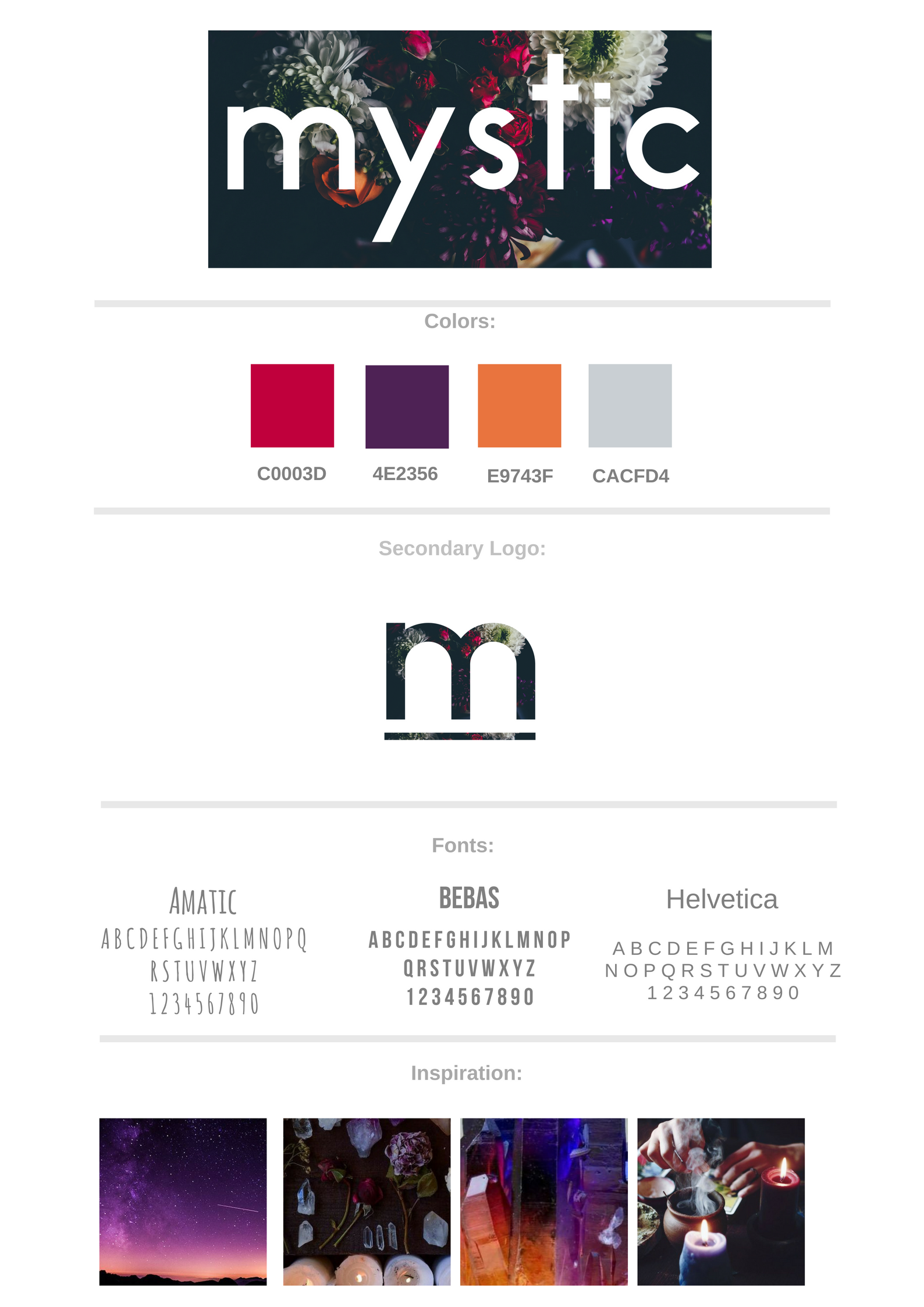 Brand Quickies   Brand Board- Mystic.png
