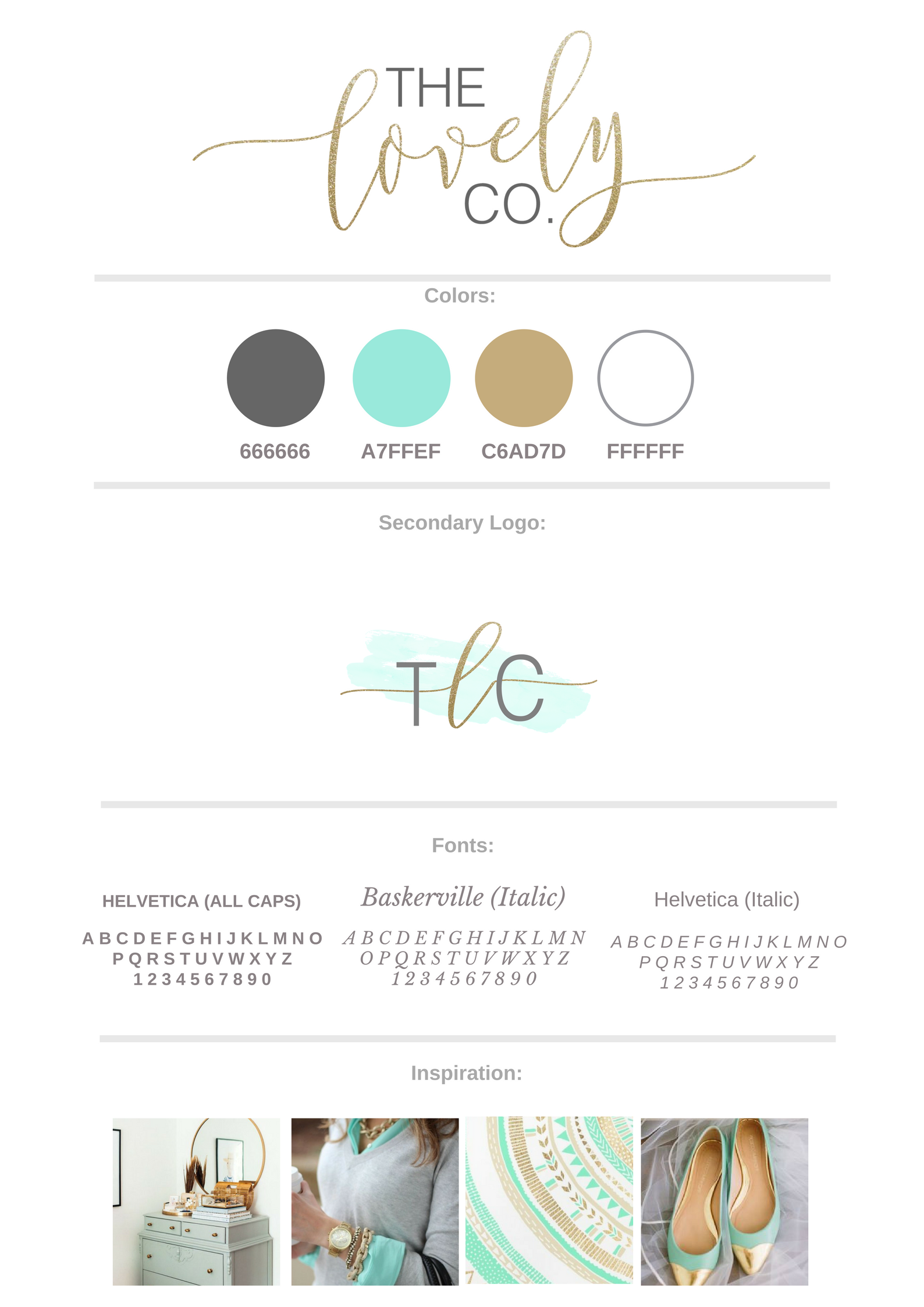 Brand Quickies | Brand Board- The Lovely Co.png