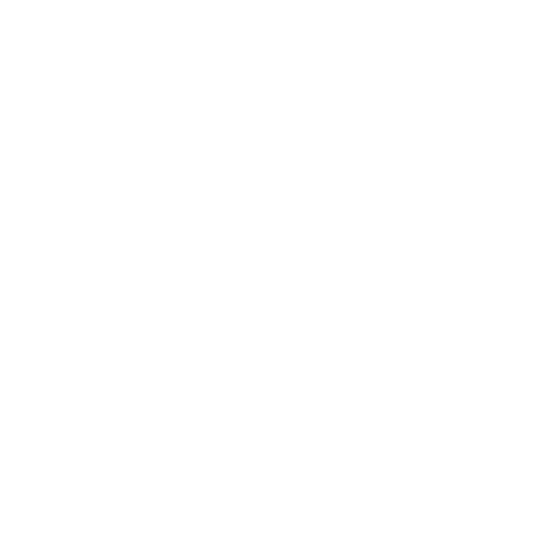 CM_Logo white.png