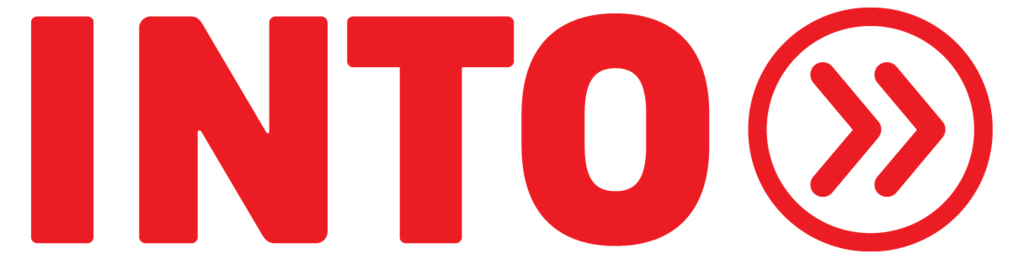 iinto logo.png