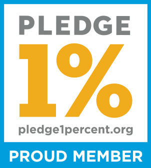 Pledge1_ProudMember_Large.jpg