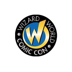 xocial featured by Wizard World in Chicago