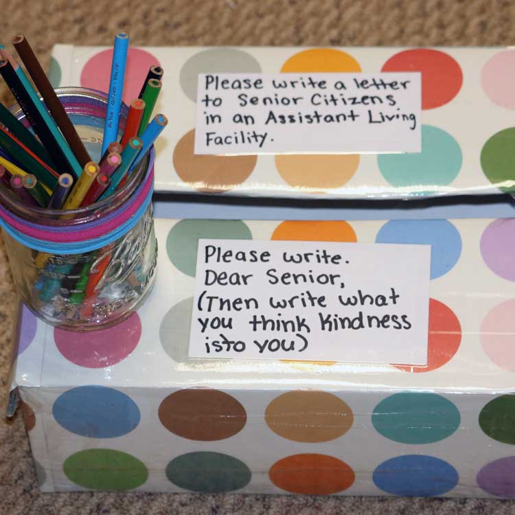 xocial_acts-of-kindness-classroom-seniors.jpg