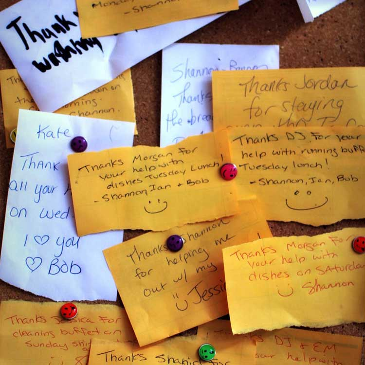 xocial_thank-you-post-it-notes.jpg