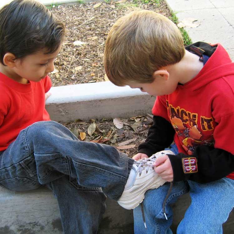 xocial_teaching-kids-kindness.jpg