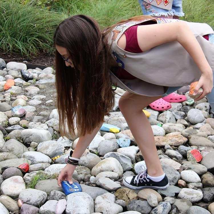 xocial_kindness-in-the-community-rock-garden.jpg