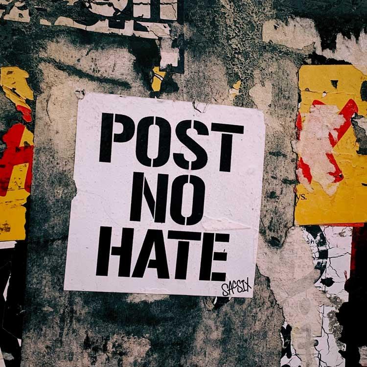 xocial_post-no-hate.jpg