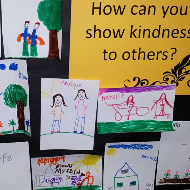 xocial_kindness-in-the-classroom_1.jpg
