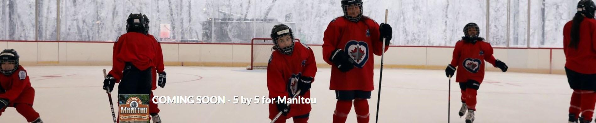 5x5+Manitou+banner.jpg