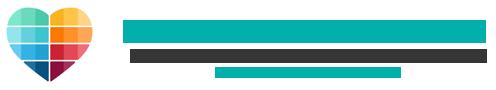 my-volunteer-hours-logo.png