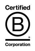 B Corp logo for pardot.jpeg