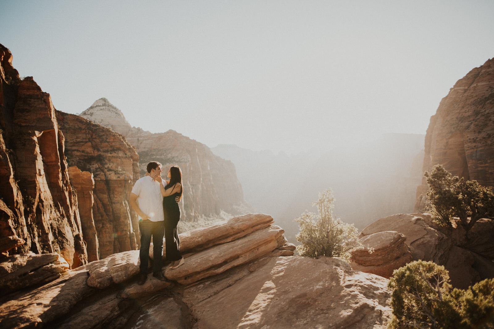 Walt+Megan_Zion_Engagement23.jpg
