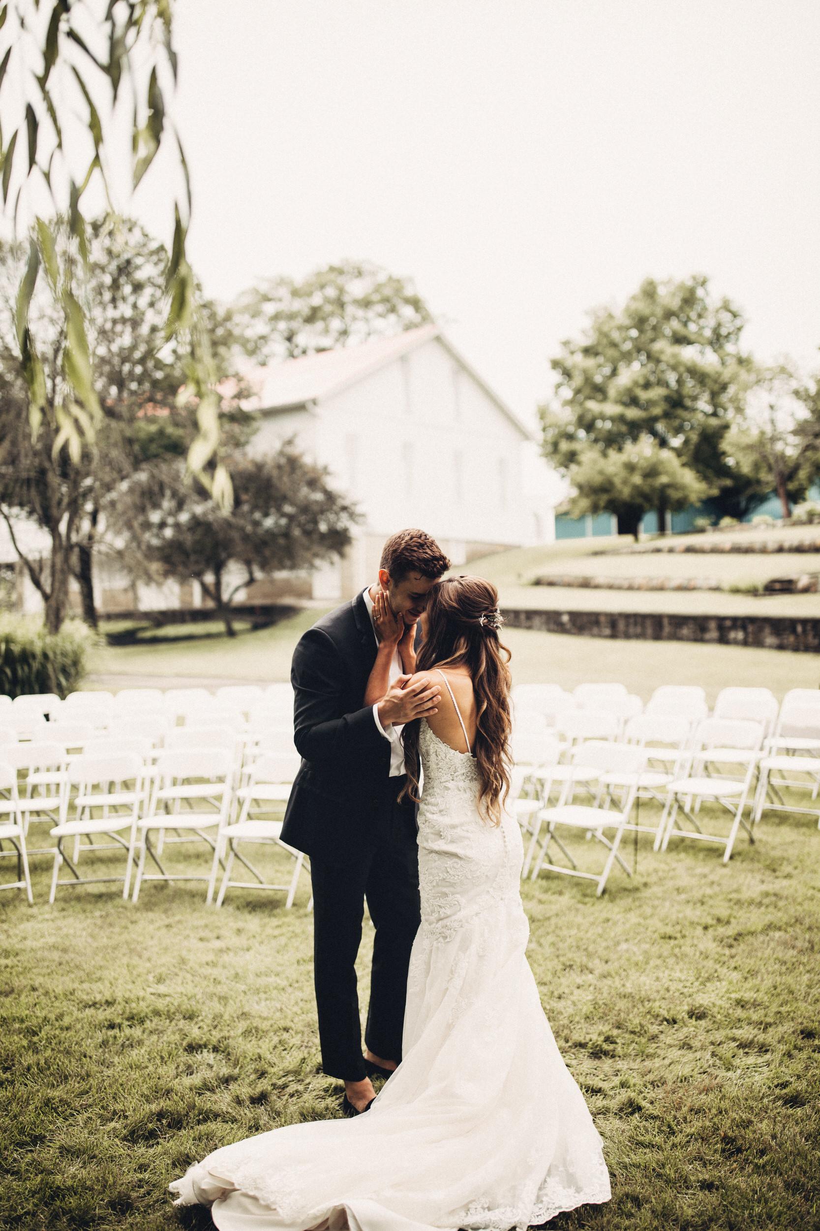 Editorial_Ohio_Farmhouse_Wedding_22.JPG