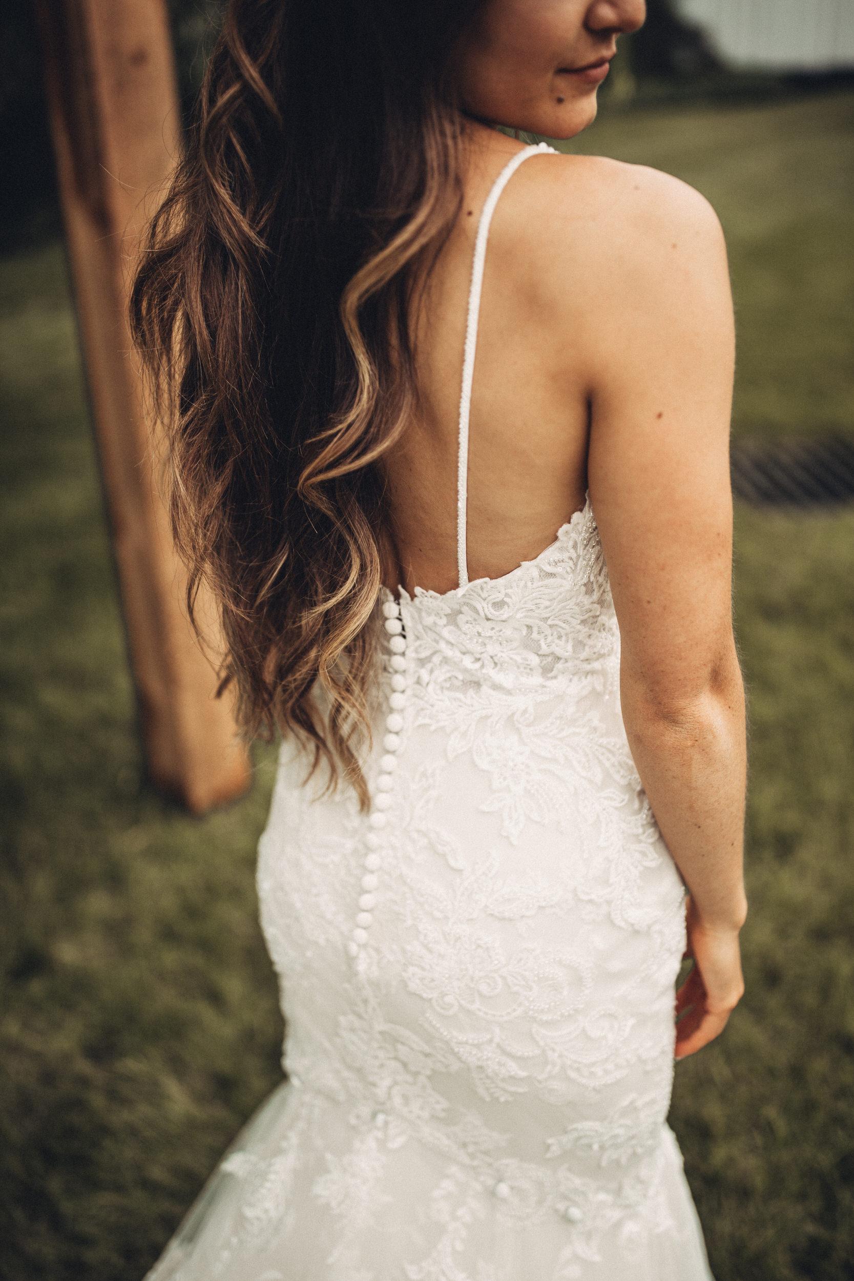 Editorial_Ohio_Farmhouse_Wedding_33.JPG