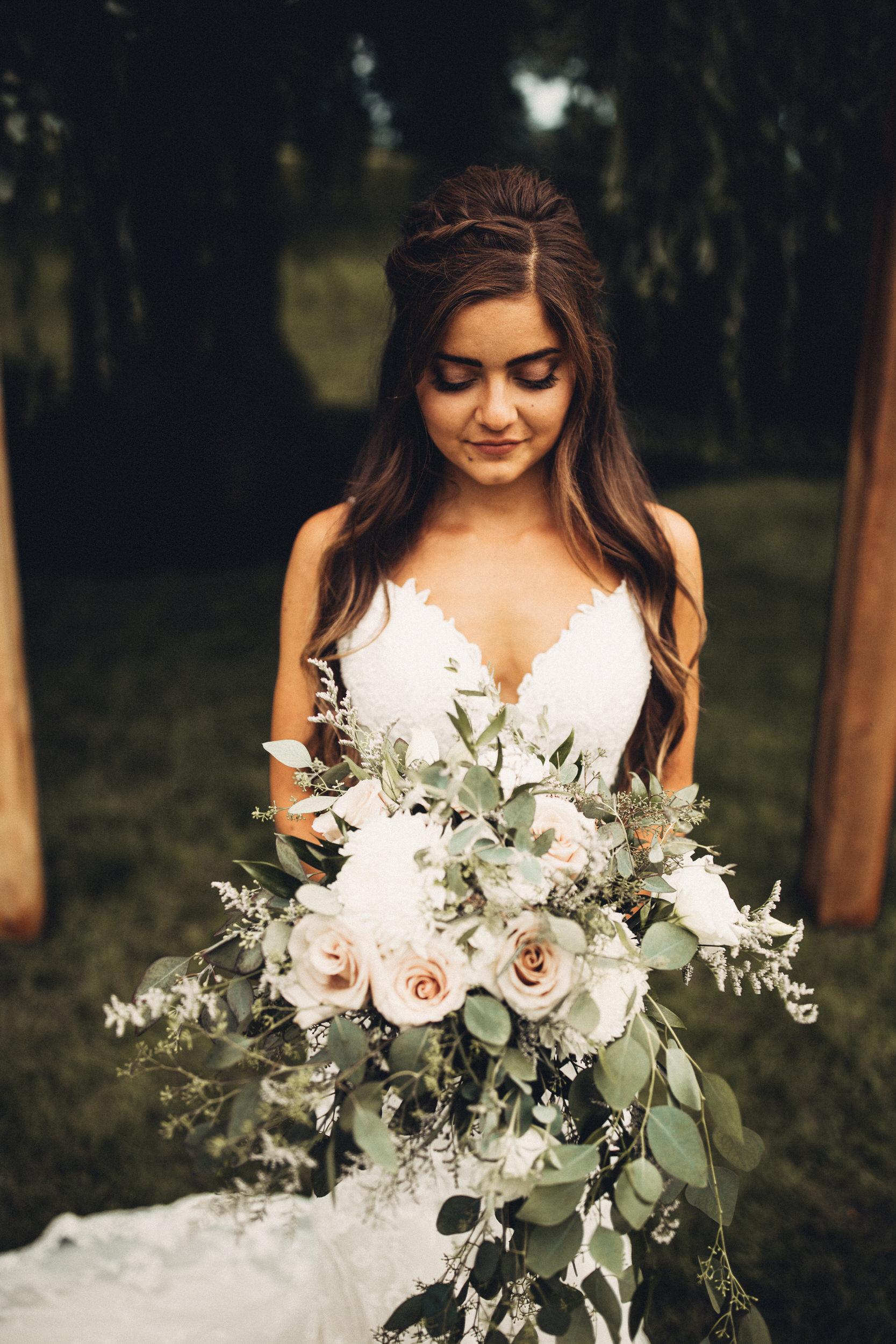 Editorial_Ohio_Farmhouse_Wedding_39.JPG