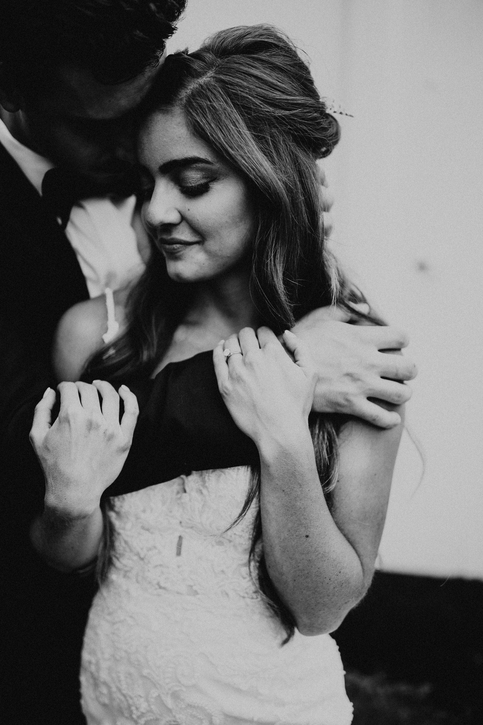 Editorial_Ohio_Farmhouse_Wedding_45.JPG