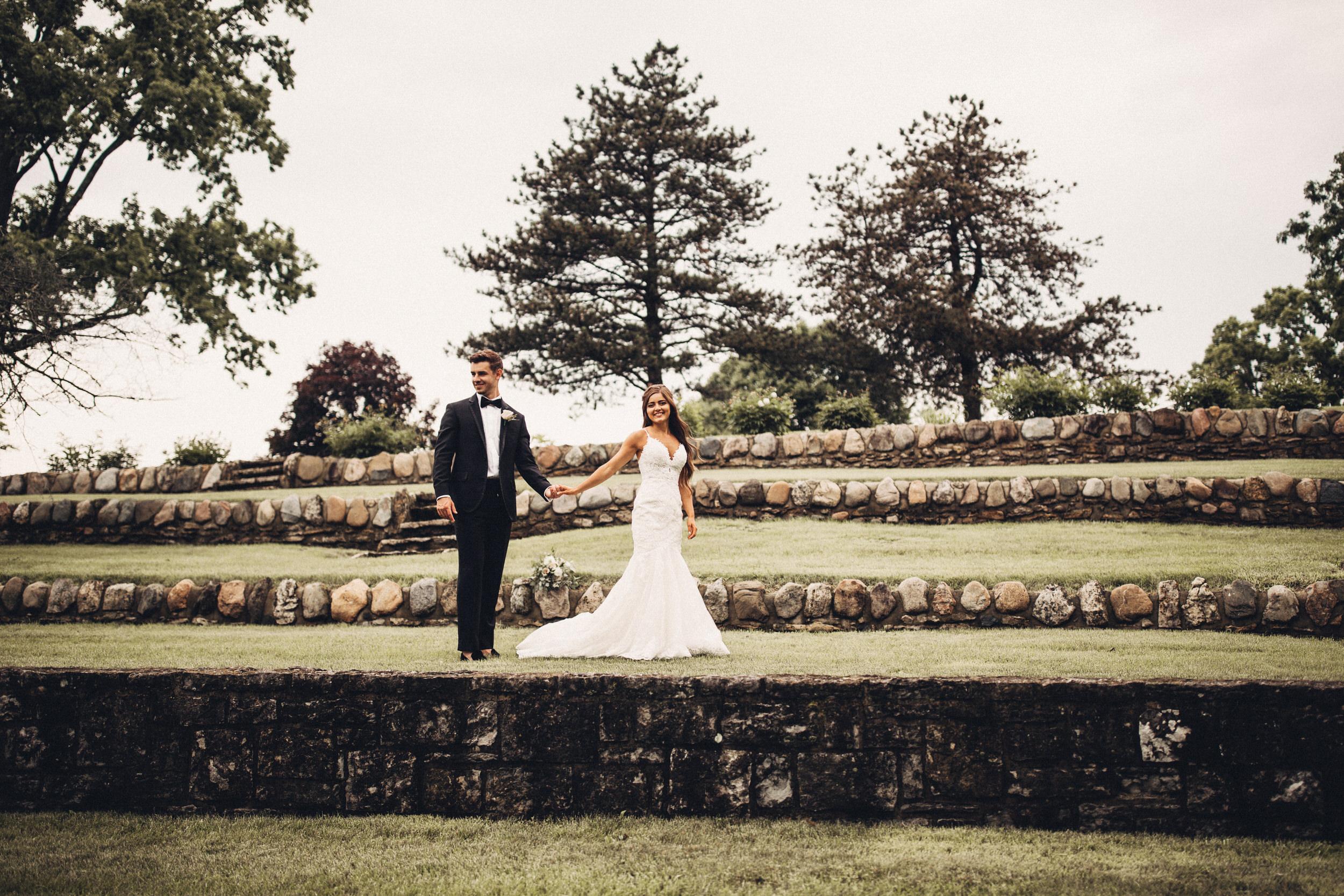 Editorial_Ohio_Farmhouse_Wedding_51.JPG