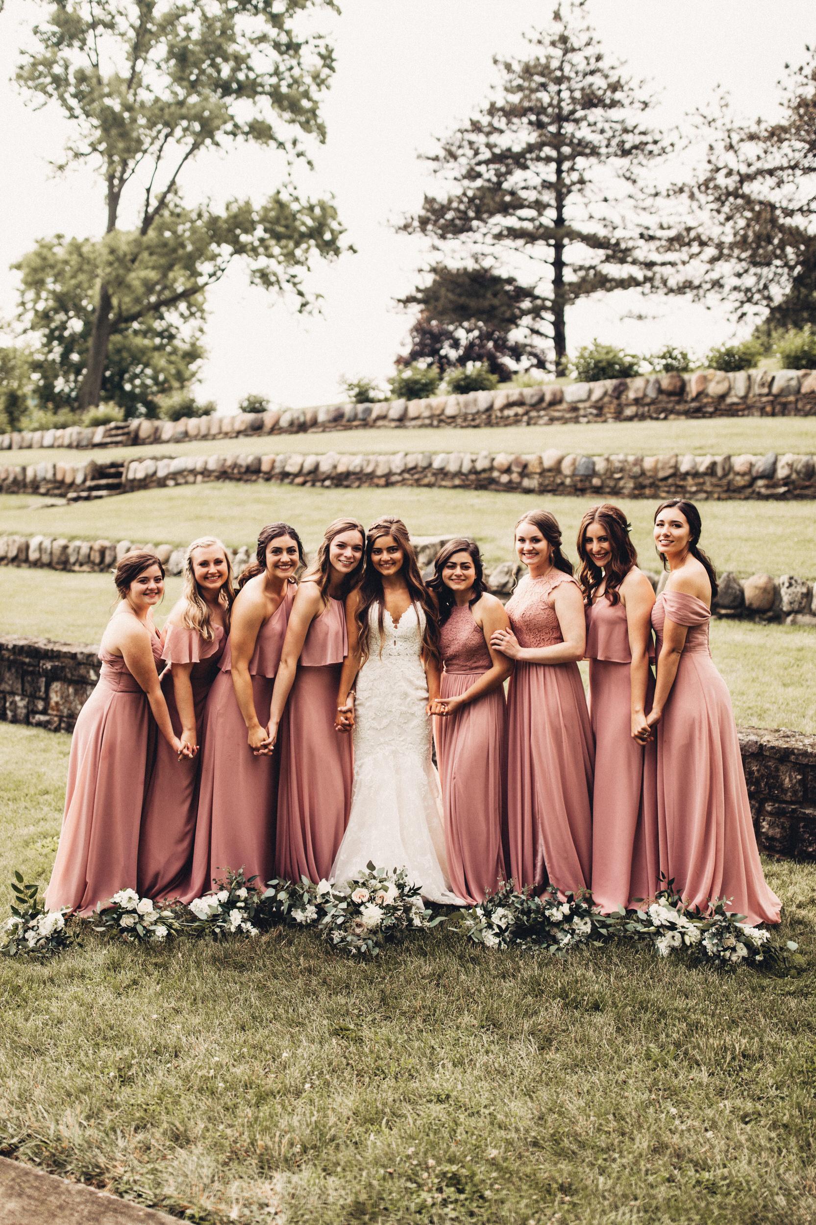 Editorial_Ohio_Farmhouse_Wedding_54.JPG