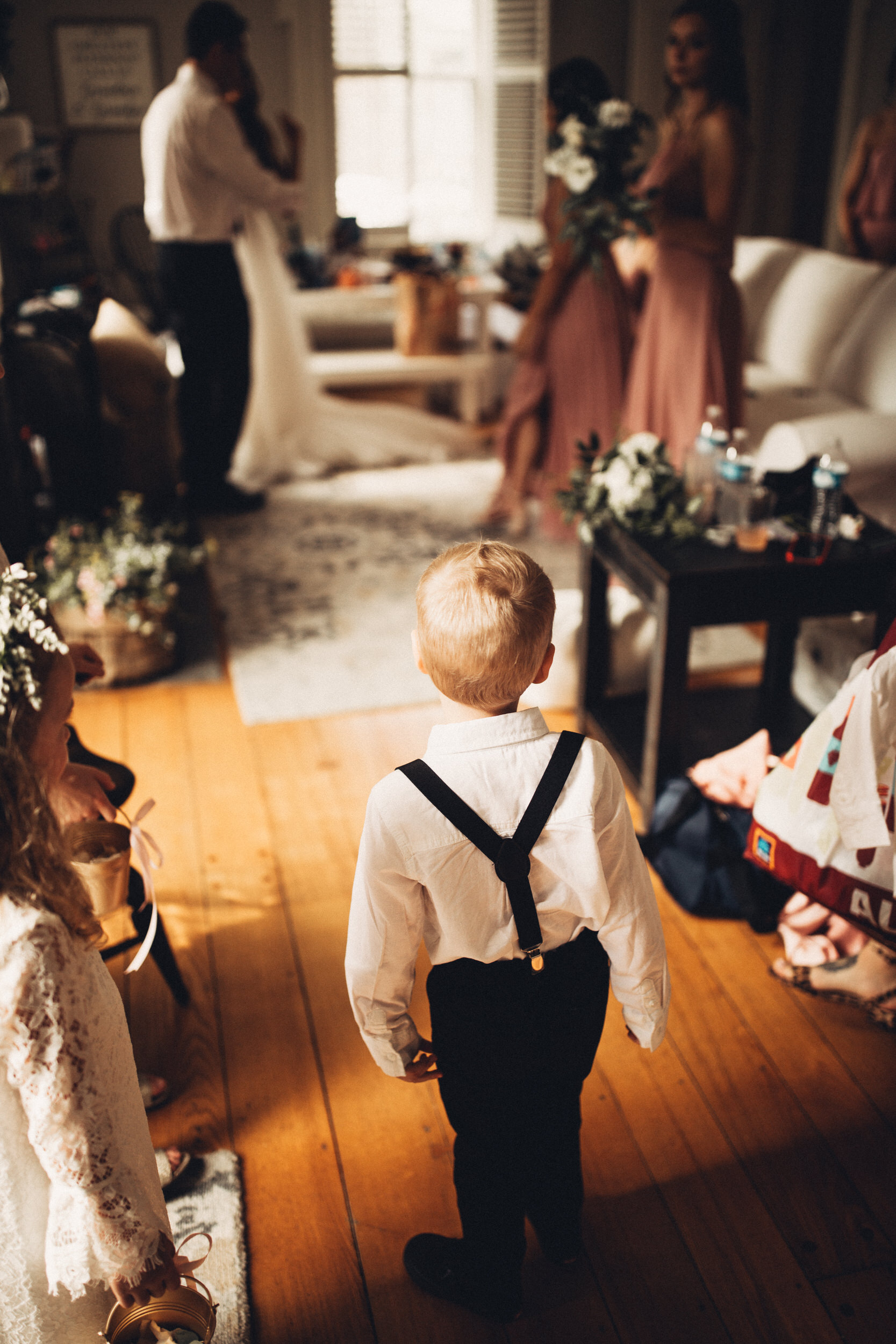 Editorial_Ohio_Farmhouse_Wedding_56.JPG