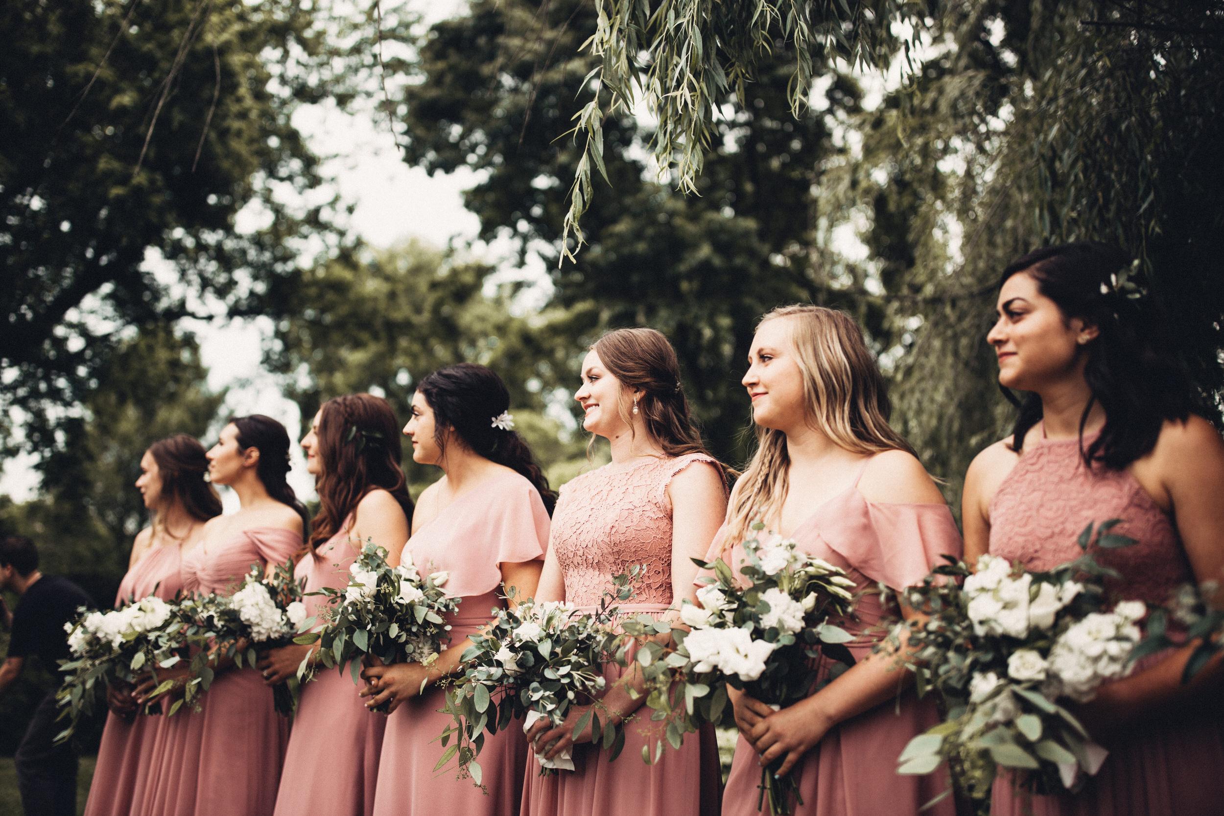 Editorial_Ohio_Farmhouse_Wedding_58.JPG