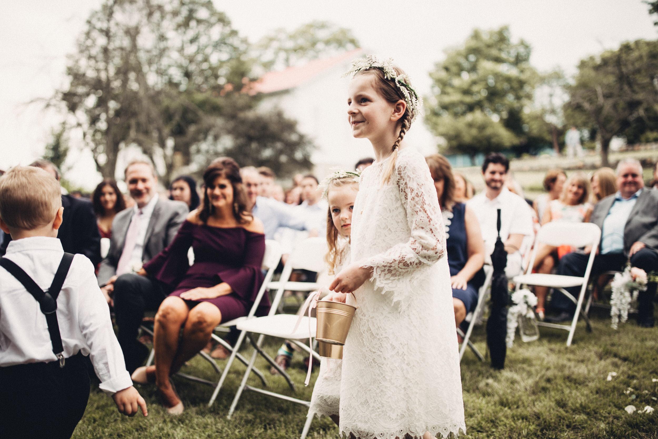 Editorial_Ohio_Farmhouse_Wedding_59.JPG