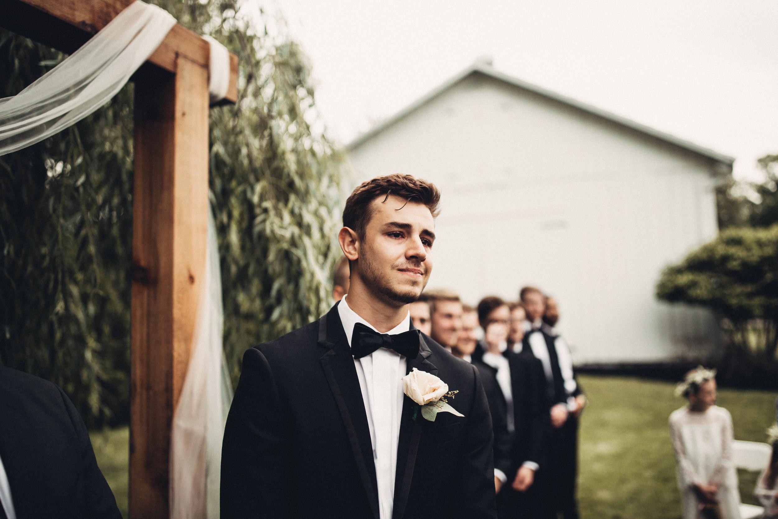 Editorial_Ohio_Farmhouse_Wedding_60.JPG