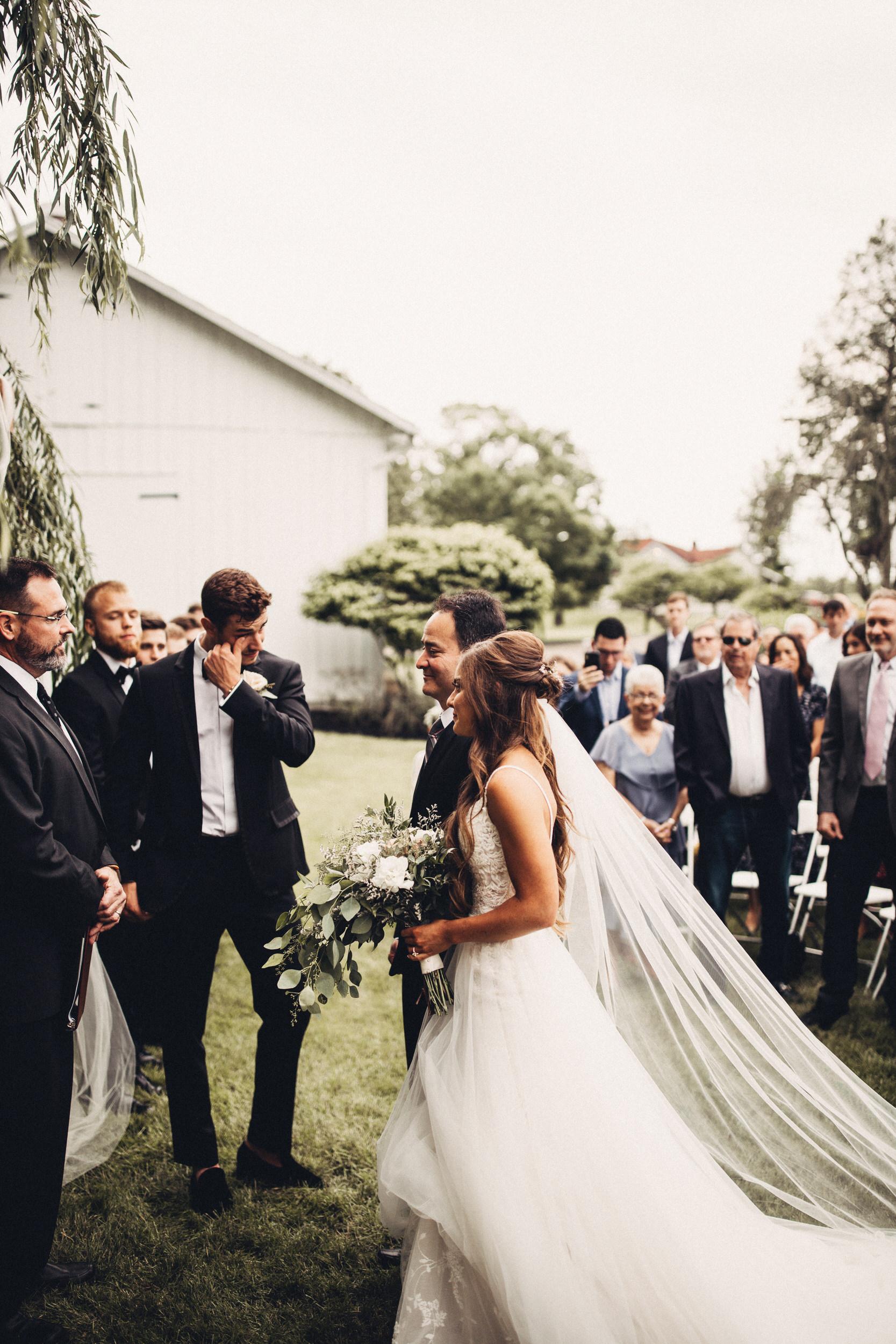 Editorial_Ohio_Farmhouse_Wedding_63.JPG