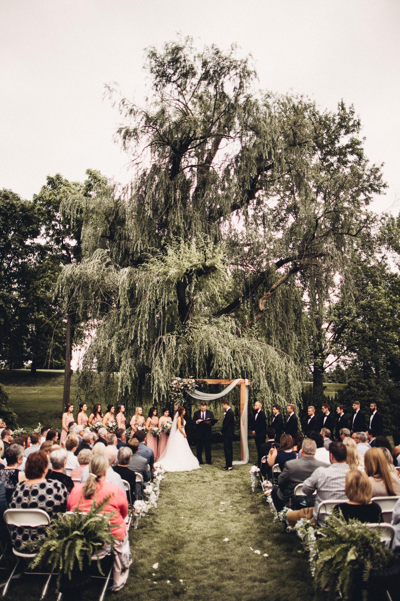 Editorial_Ohio_Farmhouse_Wedding_66.JPG