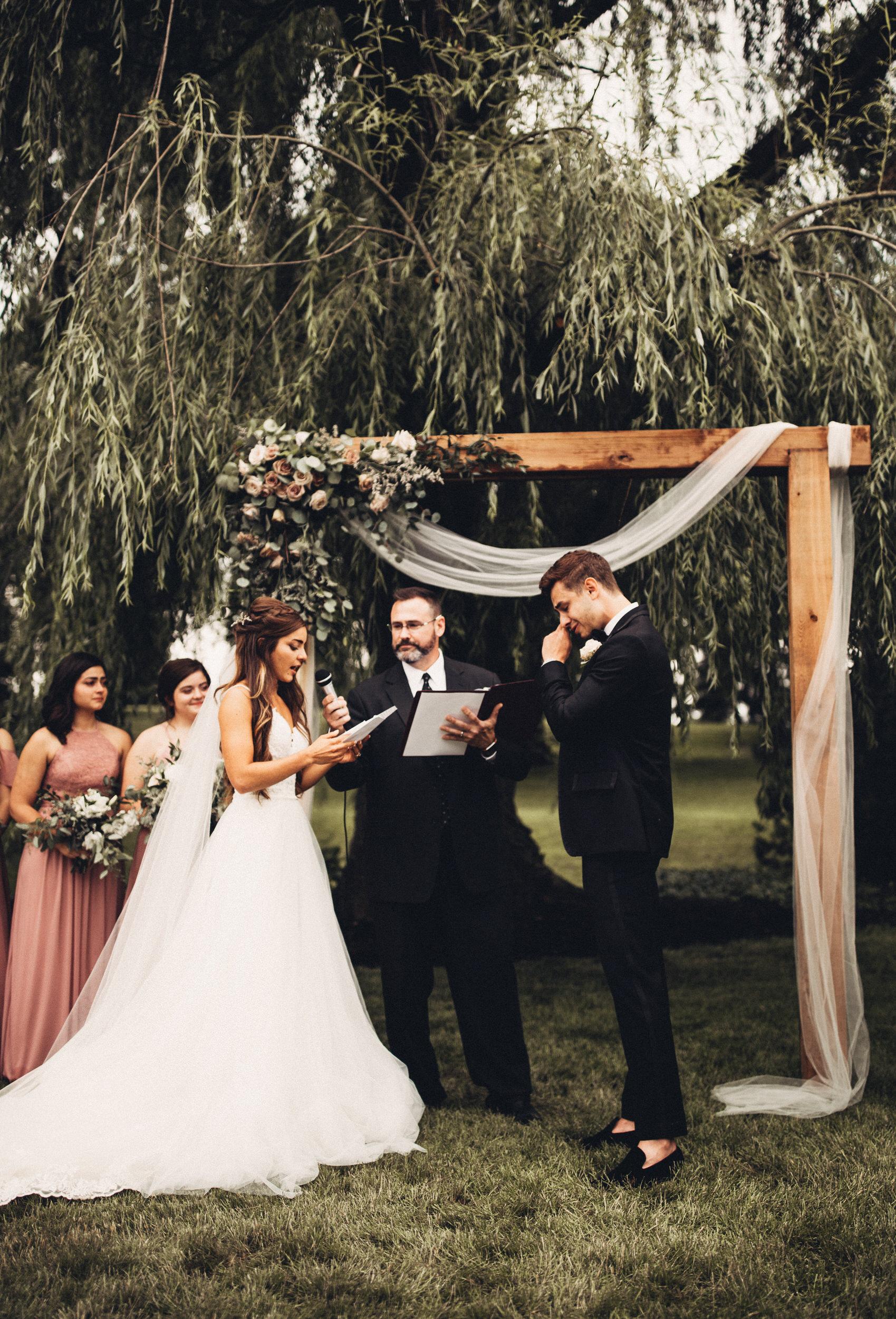 Editorial_Ohio_Farmhouse_Wedding_67.JPG