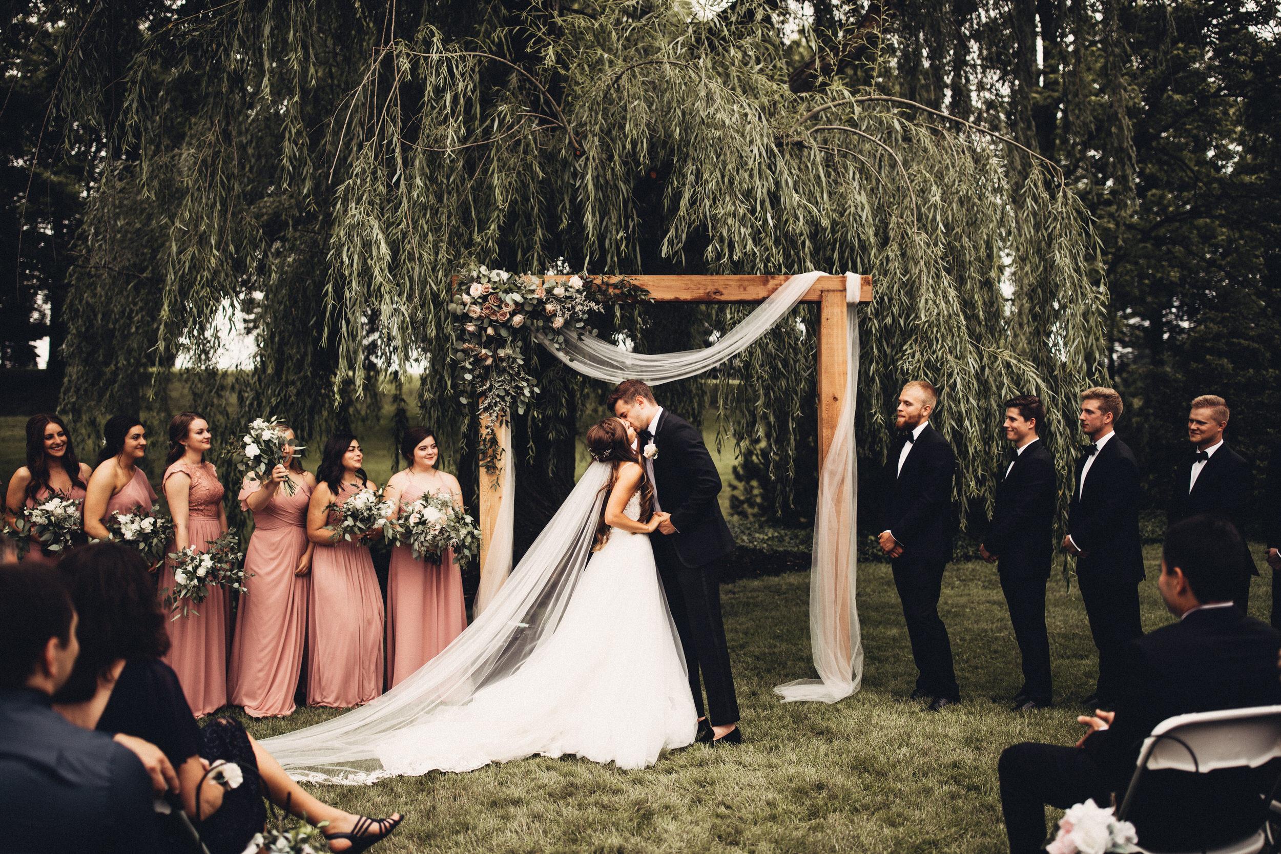 Editorial_Ohio_Farmhouse_Wedding_68.JPG