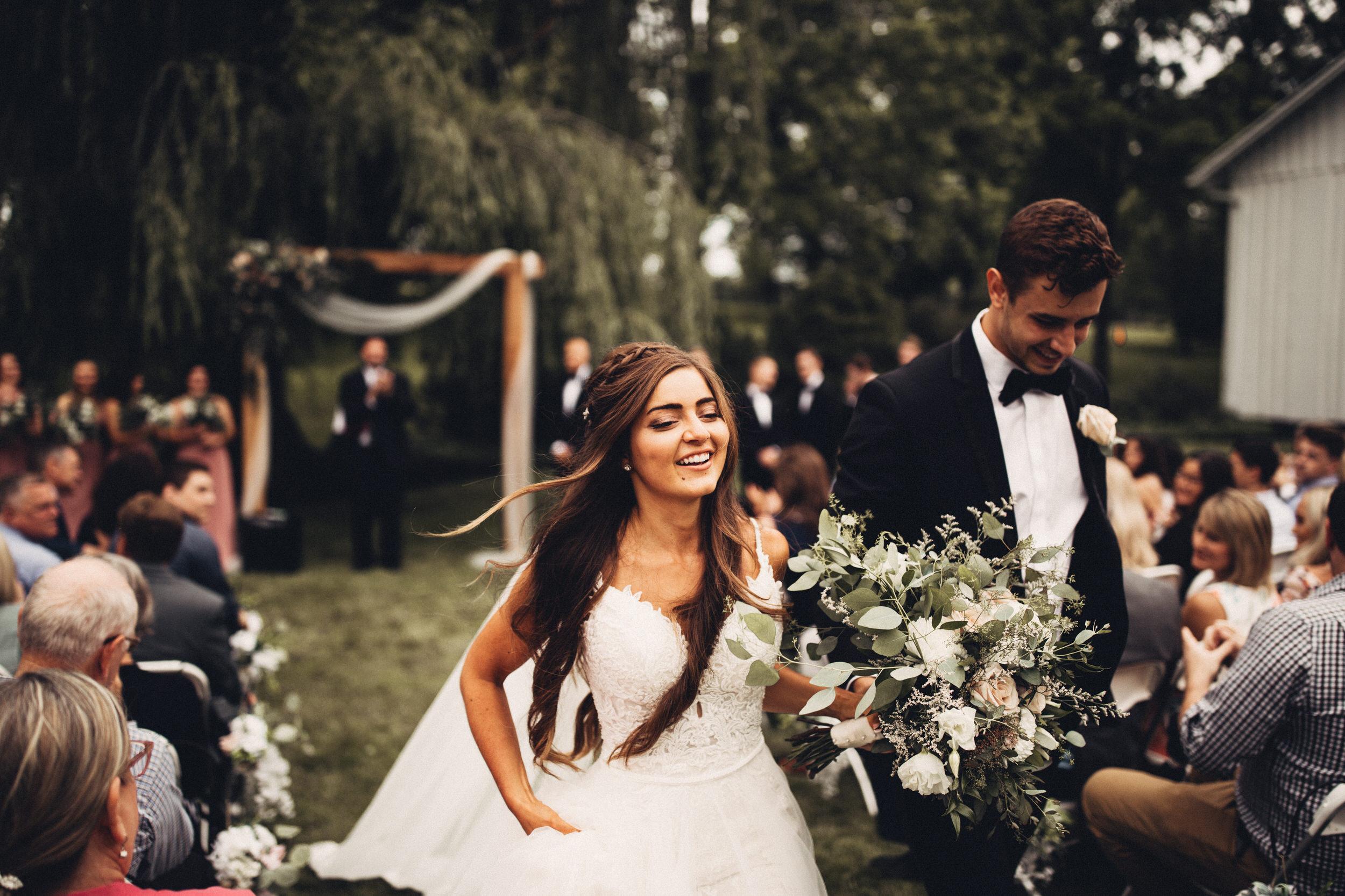 Editorial_Ohio_Farmhouse_Wedding_69.JPG