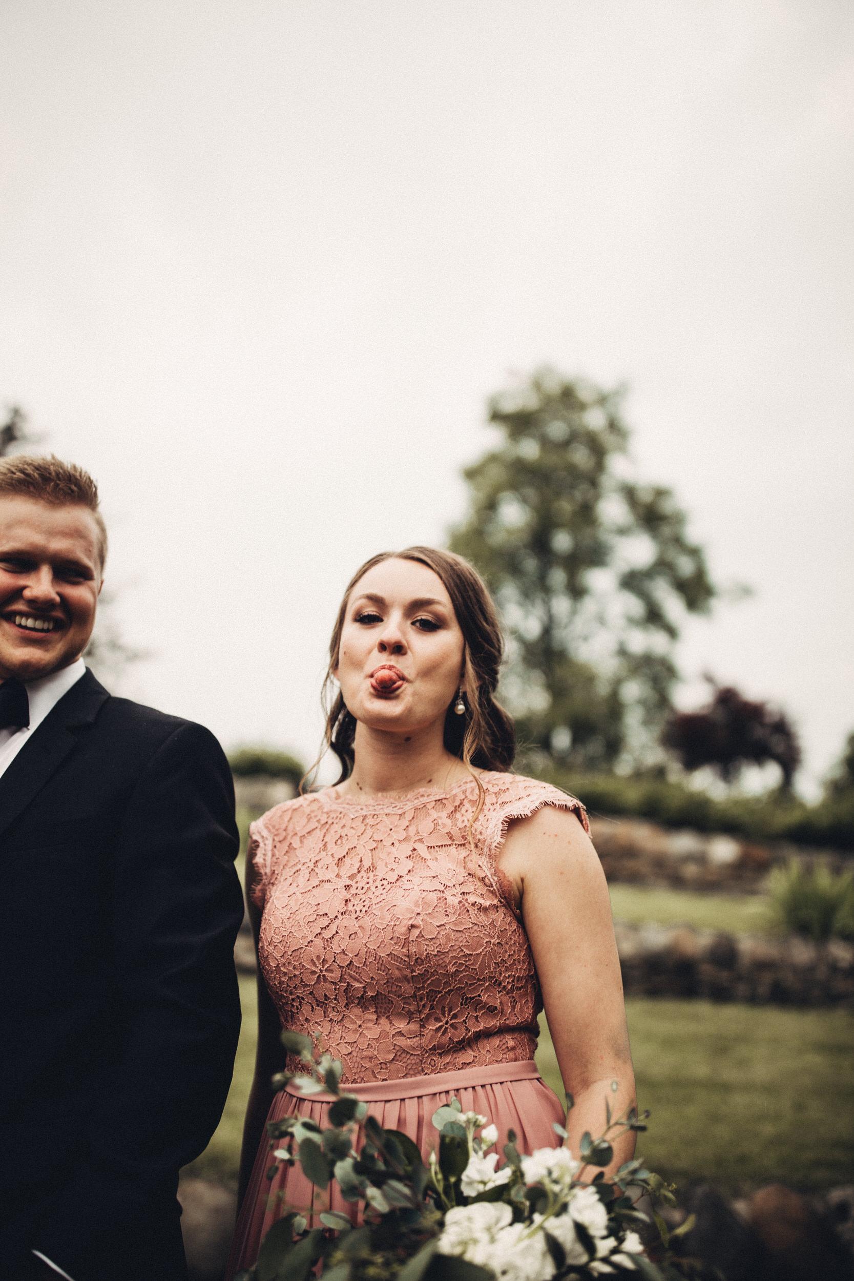 Editorial_Ohio_Farmhouse_Wedding_71.JPG