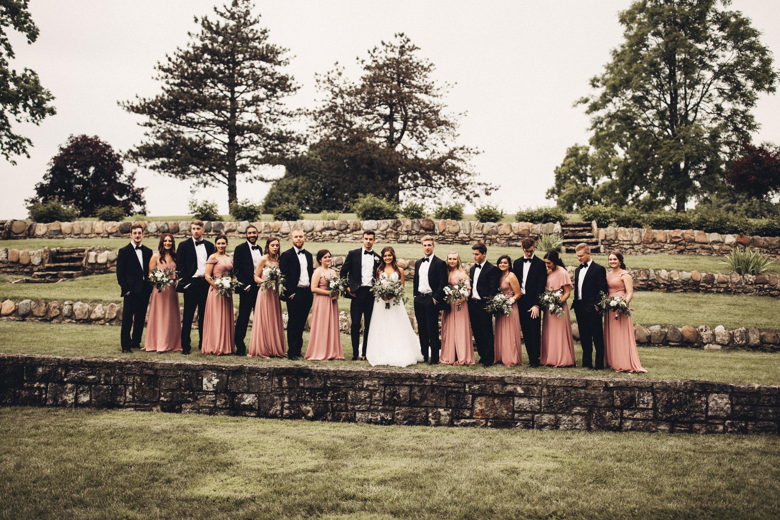 Editorial_Ohio_Farmhouse_Wedding_70.JPG