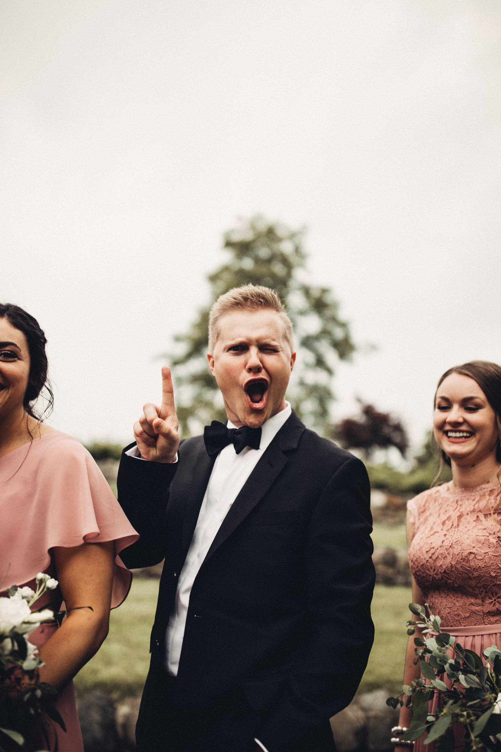 Editorial_Ohio_Farmhouse_Wedding_72.JPG