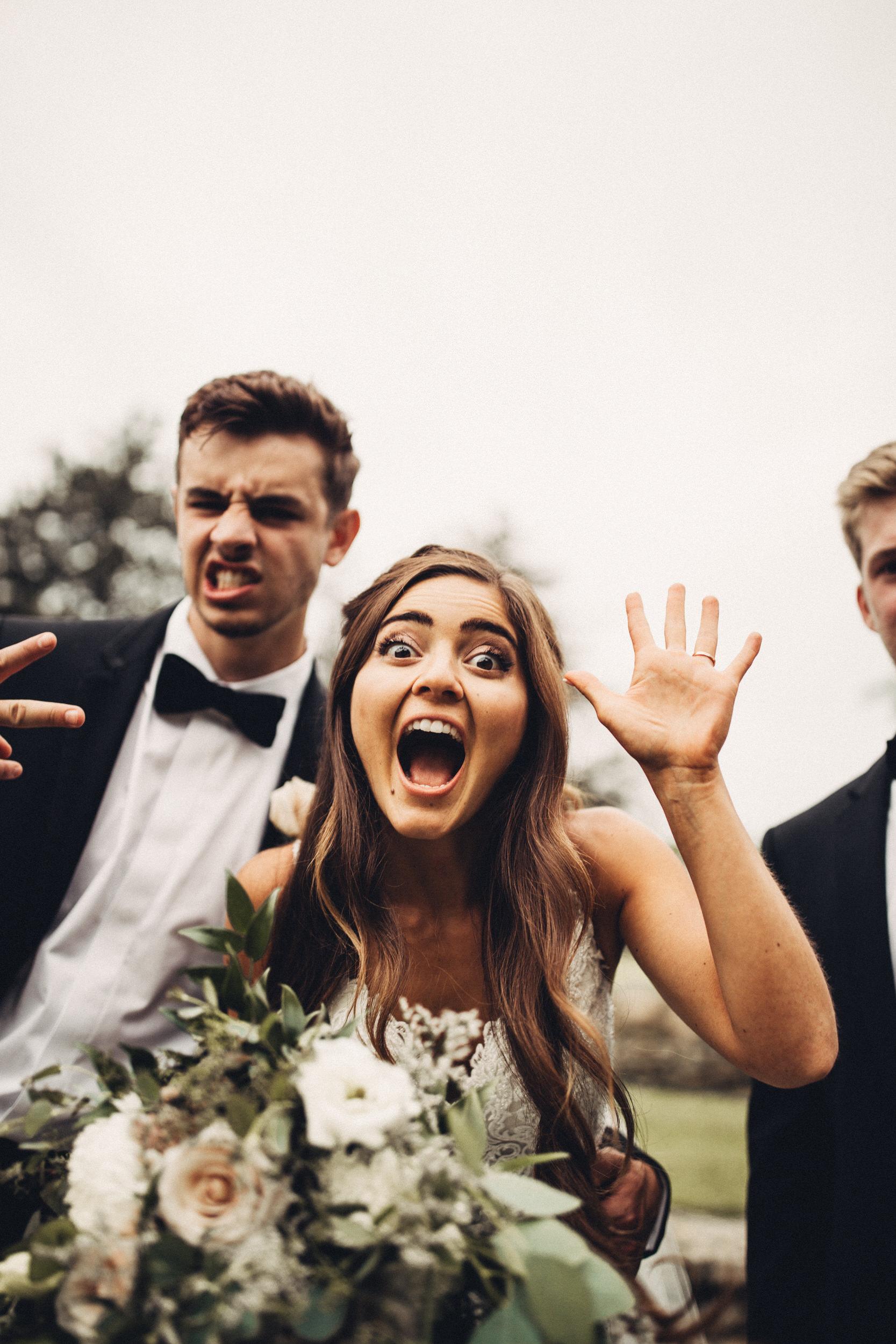 Editorial_Ohio_Farmhouse_Wedding_74.JPG