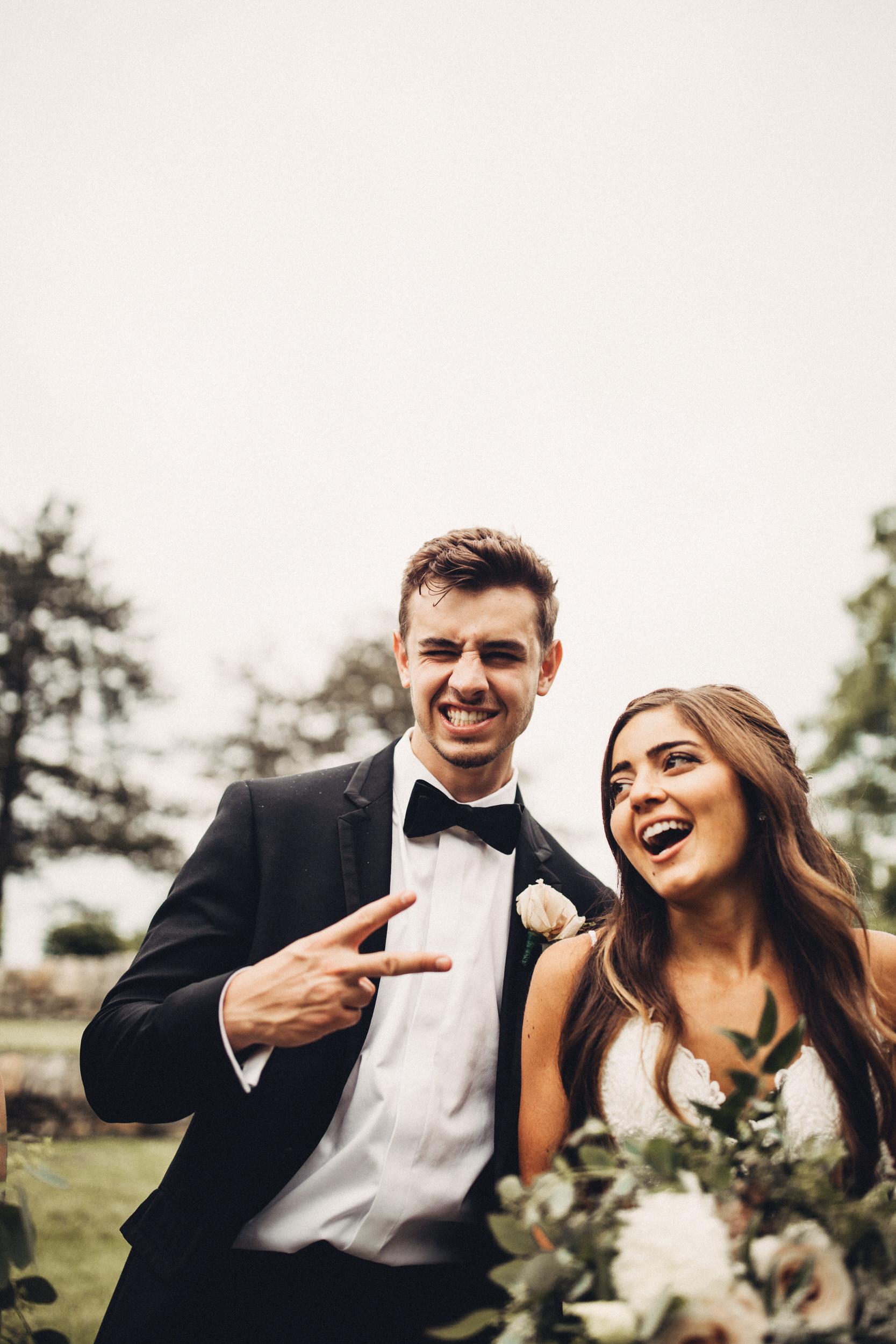 Editorial_Ohio_Farmhouse_Wedding_75.JPG