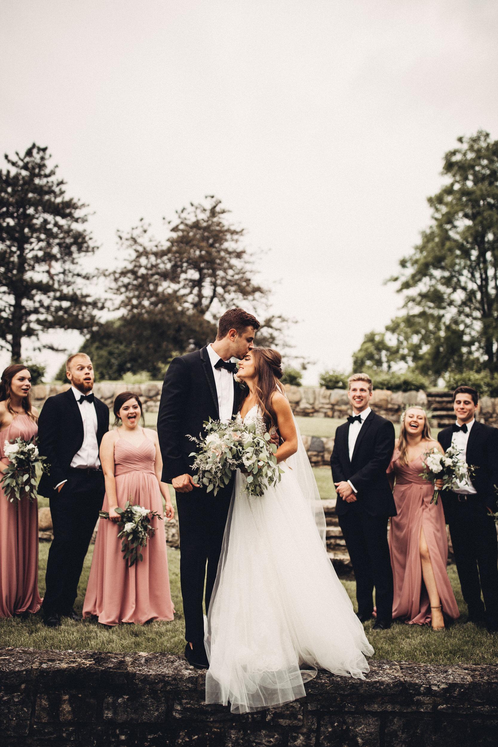 Editorial_Ohio_Farmhouse_Wedding_78.JPG